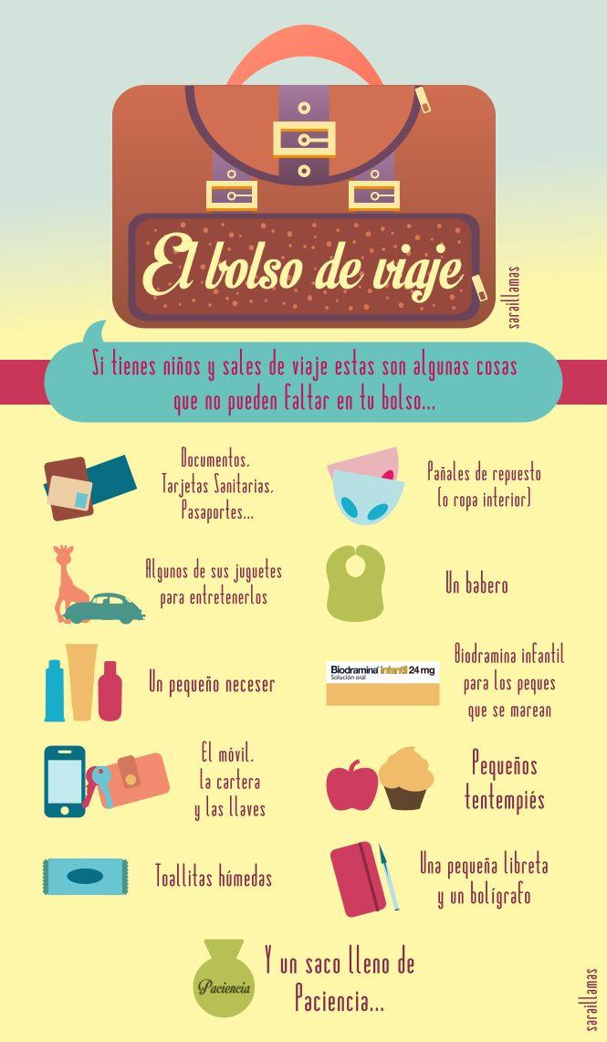 spanish tutor online,