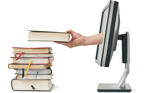 spanish tutor online