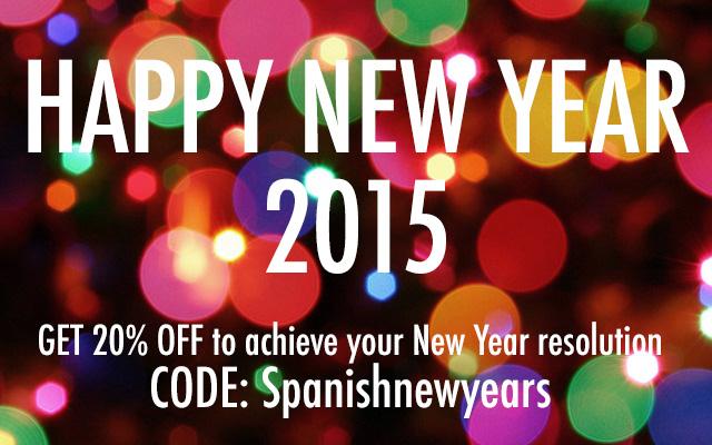 spanish lessons online